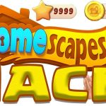 Homescapes Hack - Stars And Coins Generator