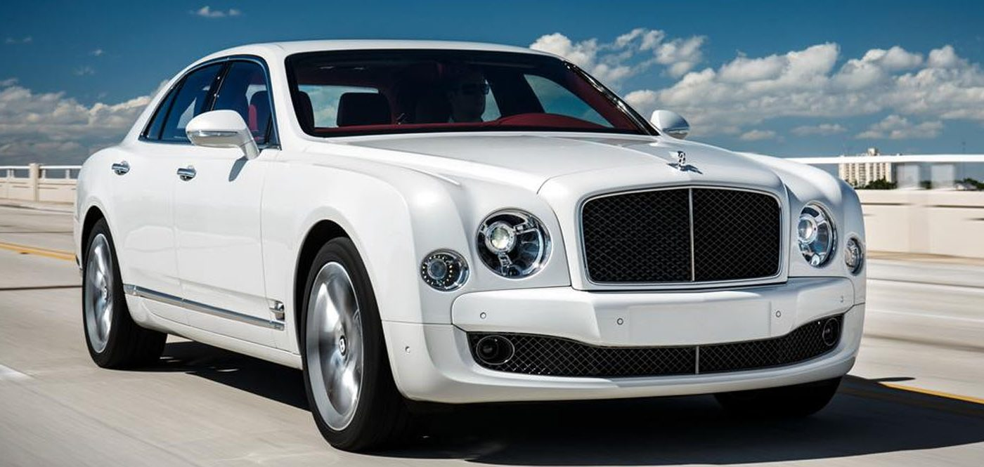 Limo Hire Sydney - Wedding Cars Sydney