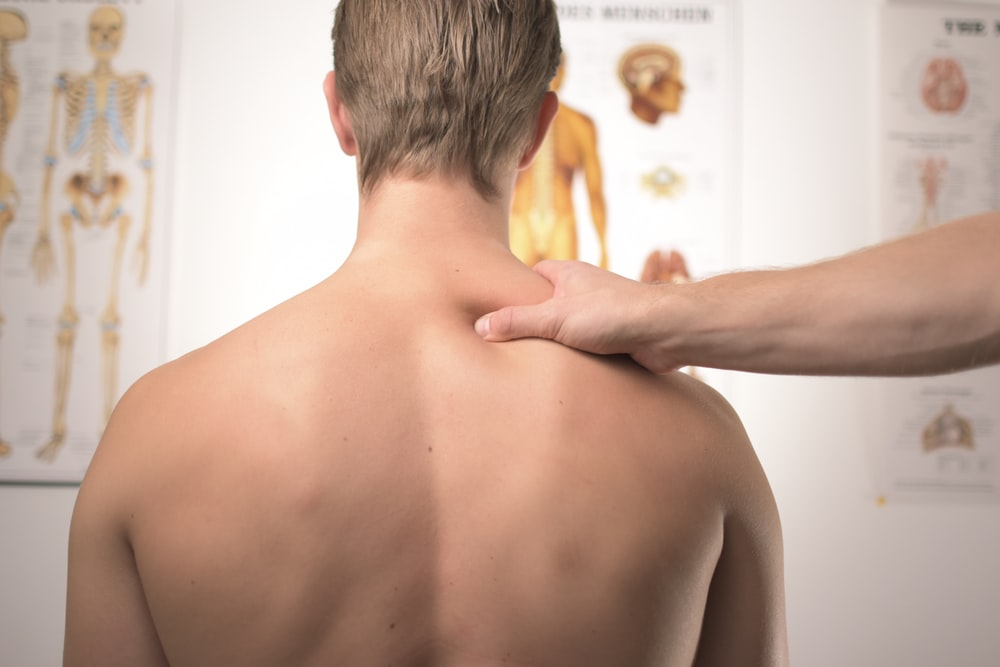 Chiropractor- What are the things you should consider to find the good in a quality chiropractor?