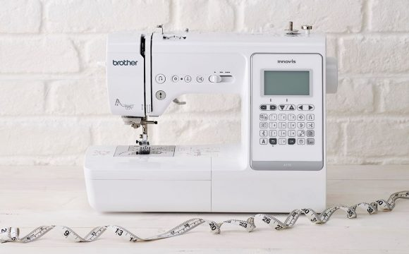 Leading Sewing Machine Below 3000 2020