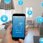 Points Your Mother Ought To Have Taught You Around Smart House Modern Technology
