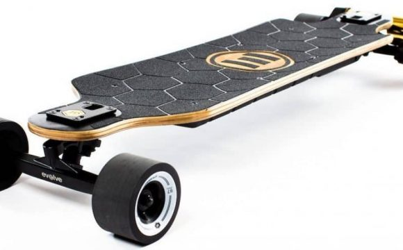 Recommendations On Electric Longboards From Unlikely Website