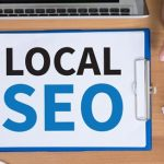 Eliminate Affordable Seo Service As soon as and For All