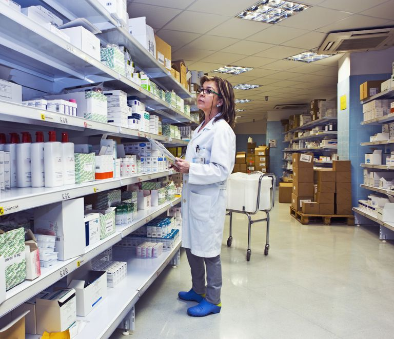 Buy Modafinil Online - What To Look For In A Vendor