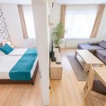 Metropolitan Homes - Budapest Apartments For Long Term Rent For Sale