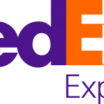 Spend Your Investment In FedEx Stock