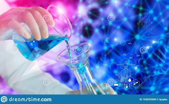Peptide Sciences Evaluation Subsequent Action