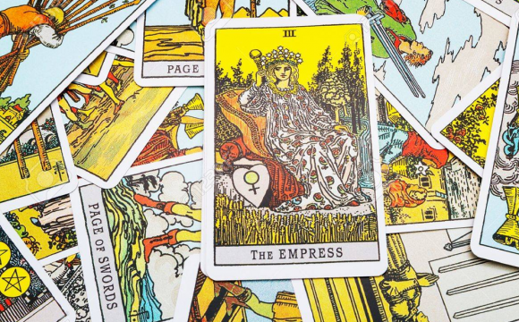 Super Useful Tips To Enhance Yes Or No Tarot Card Live