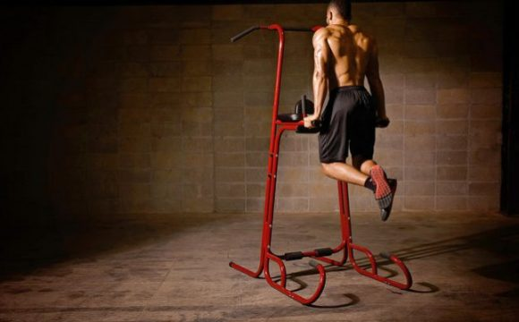 Constructing the very best Home Fitness Center For You on a Budget