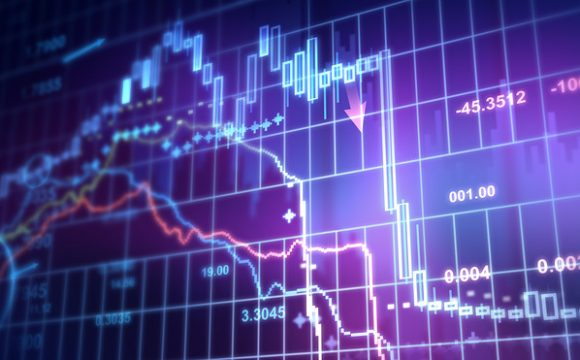 Three Tips For Trading Education Success