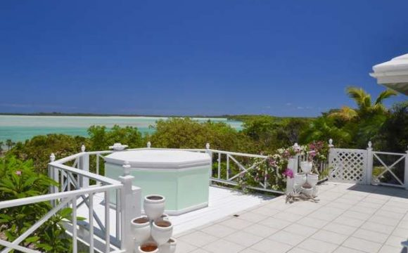 Luxury Homes In Nassau Bahamas For Sale in 2021